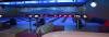 Eielson AFB Bowling Alley